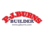 pj burns builder
